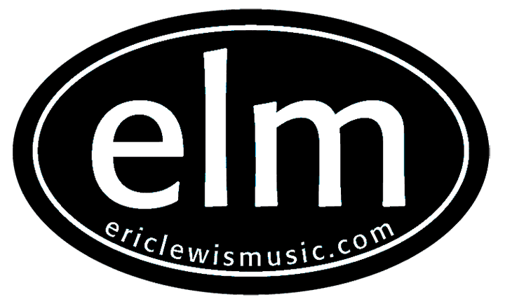 ericlewismusic.com